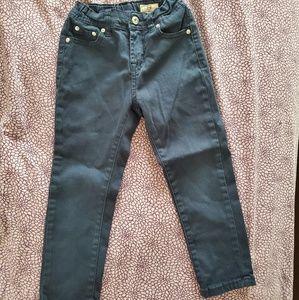 Boys AG jeans